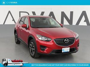 Mazda CX-5 Grand Touring For Sale In Jacksonville |