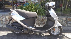 Moti (Genuine) Buddy 170 in Largo, FL