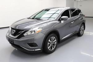 Nissan Murano S For Sale In Denver | Cars.com