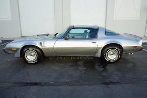 Pontiac Trans Am Coupe in Hialeah, FL