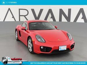 Porsche Cayman For Sale In Cincinnati | Cars.com