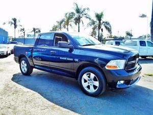 RAM  ST For Sale In South Gate | Cars.com