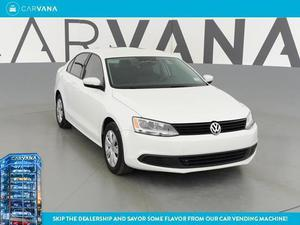 Volkswagen Jetta SE For Sale In Nashville | Cars.com