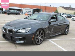 BMW M6 For Sale In Dallas | Cars.com