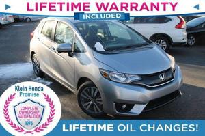 Honda Fit EX For Sale In Everett   Cars.com