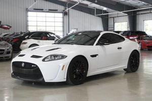 Jaguar XK R-S For Sale In Boerne | Cars.com