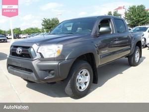 Toyota Tacoma PreRunner For Sale In Fort Worth |
