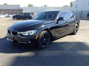 BMW 328 i xDrive For Sale In Eugene | Cars.com