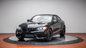 BMW M2 Base For Sale In Norwalk | Cars.com