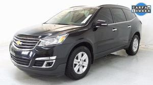 Chevrolet Traverse 2LT For Sale In Grand Rapids |