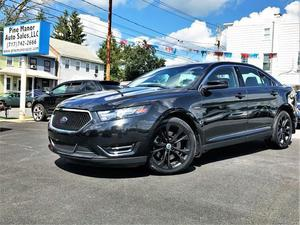 Ford Taurus SHO For Sale In Middletown | Cars.com