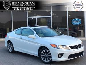 Honda Accord EX For Sale In Birmingham | Cars.com