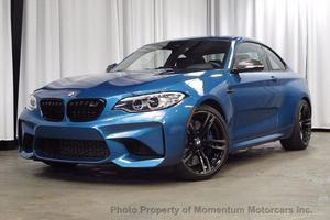 BMW M2 Base For Sale In Marietta | Cars.com