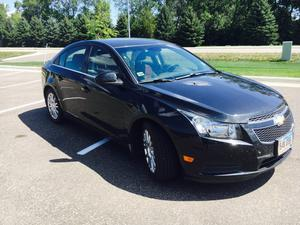 Chevrolet Cruze ECO For Sale In Aberdeen | Cars.com