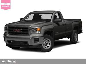 GMC Sierra  For Sale In Knoxville | Cars.com