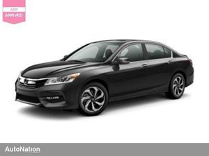 Honda Accord EX For Sale In Knoxville | Cars.com