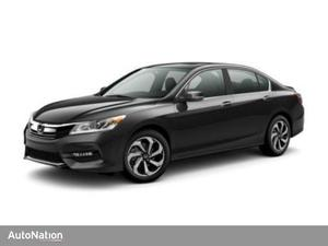 Honda Accord EX For Sale In Las Vegas | Cars.com