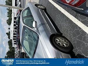 Honda Accord EX For Sale In Vestavia Hills | Cars.com