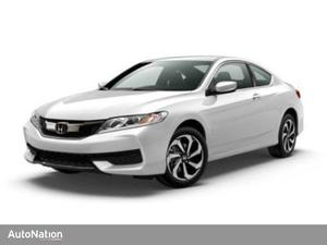 Honda Accord LX-S For Sale In Las Vegas | Cars.com