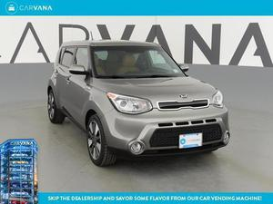 Kia Soul ! For Sale In Nashville | Cars.com