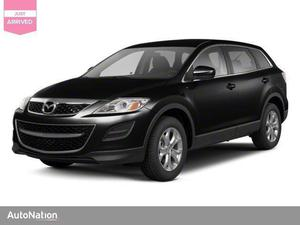 Mazda CX-9 Touring For Sale In Jacksonville | Cars.com