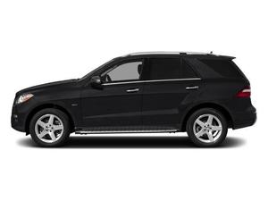 Mercedes-Benz ML MATIC For Sale In Vienna |