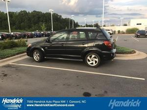 Pontiac Vibe For Sale In Concord | Cars.com