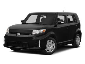 Scion xB For Sale In Long Beach | Cars.com