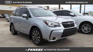 Subaru Forester 2.0XT Touring For Sale In Phoenix |