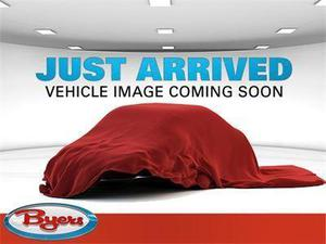 Toyota Camry SE For Sale In Delaware   Cars.com
