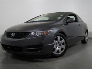 Honda Civic LX For Sale In Cary | Cars.com