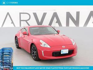 Nissan 370Z For Sale In Nashville | Cars.com