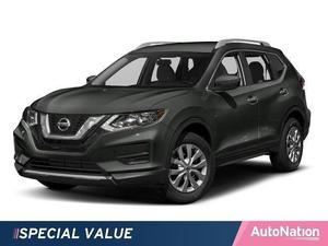 Nissan Rogue SV For Sale In Pembroke Pines | Cars.com
