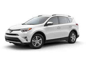 Toyota RAV4 XLE For Sale In Huntington Beach | Cars.com
