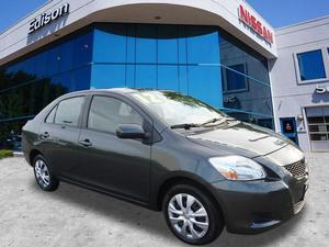 Toyota Yaris Base For Sale In Edison   Cars.com