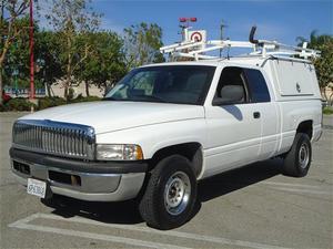 Dodge Ram  For Sale In Van Nuys | Cars.com
