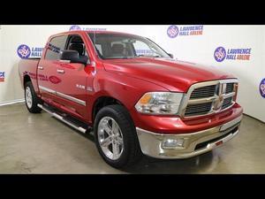 Dodge Ram  LONE STAR For Sale In Abilene | Cars.com