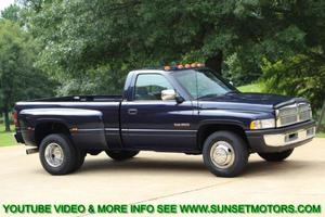 Dodge Ram  SLT For Sale In Milan | Cars.com