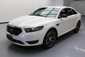 Ford Taurus SHO For Sale In Denver | Cars.com
