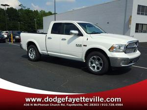 RAM  Laramie For Sale In Fayetteville | Cars.com
