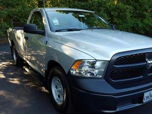 RAM  Tradesman For Sale In Fayetteville | Cars.com