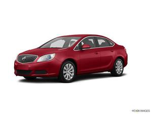 Buick Verano For Sale In Painesville | Cars.com