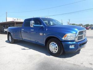 Dodge Ram  Laramie For Sale In Abilene | Cars.com