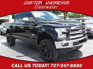 Ford F-150 For Sale In Clearwater | Cars.com