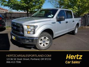 Ford F-150 XLT For Sale In Portland | Cars.com