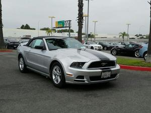 Ford Mustang For Sale In Torrance | Cars.com