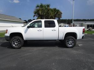 GMC Sierra  SLE For Sale In Jacksonville | Cars.com