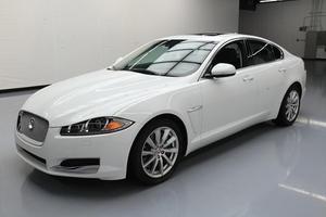 Jaguar XF I4 T For Sale In Louisville   Cars.com