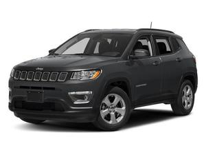 Jeep Compass Latitude For Sale In Delaware   Cars.com