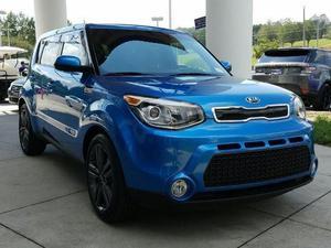 Kia Soul + For Sale In Jackson | Cars.com